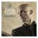 Juha Tapio - Lapislatsulia