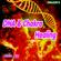 Dna & Chakra Healing Step 5 - 432 Hz