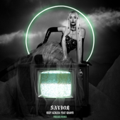 Savior (feat. Quavo) [Freedo Remix] - Iggy Azalea