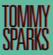 Tommy Sparks She's Got Me Dancing - Tommy Sparks