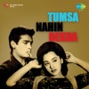Tumsa Nahin Dekha Original Motion Picture Soundtrack