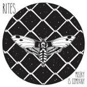 Rites - Use / Abuse