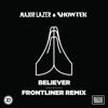 Believer - Single, Major Lazer & Showtek