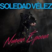 Soledad Vélez - Jóvenes