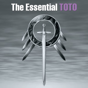 The Essential Toto Mp3 Download