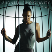 Impossible Main Shontelle - Shontelle