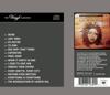 Lauryn Hill - Ex-Factor artwork