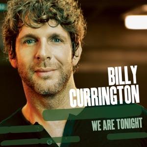 Billy Currington - Hey Girl