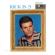 Travelin' Man (Remastered) - Ricky Nelson