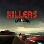 The Killers - Flesh And Bone