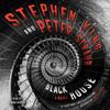 Stephen King & Peter Straub - Black House (Unabridged) bild