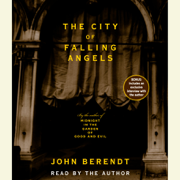 The City of Falling Angels (Abridged)