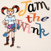 Jam the Wink