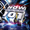 NOW That's What I Call Music! 101 - Various Artists