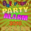 Ballermann Partyalarm 2018