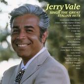 Jerry Vale - Mala Femmina