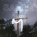 King Night - Salem