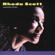 EUROPESE OMROEP   Summertime - Rhoda Scott