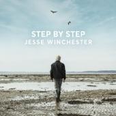Jesse Winchester - Full Moon