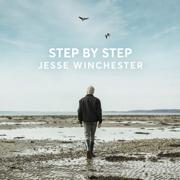 Step By Step - Jesse Winchester - Jesse Winchester
