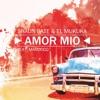 Amor Mio (feat. Marocco) - Single