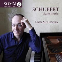 12 Lieder von Schubert, S. 558: No. 6, Die junge Nonne