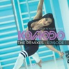 (I Just) Died in Your Arms [The Remixes]