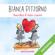 Bianca Pitzorno - Ascolta il mio cuore