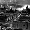 Party Right - Single ジャケット写真