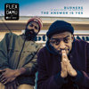 Damu The Fudgemunk & Flex Mathews - Burners bild