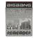 Remember - BIGBANG