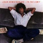 Joan Armatrading - Barefoot and Pregnant