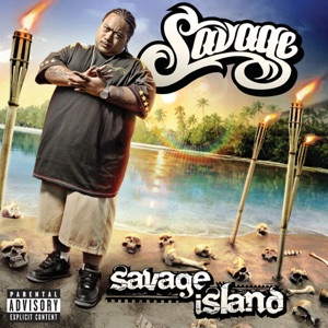 Savage - Swing feat. Soulja Boy Tell 'Em