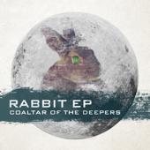 RABBIT EP