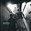 Dispatch - Two Coins (Live) Grafik