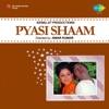 Pyasi Sham