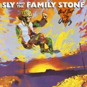 Sly & The Family Stone - L.O.V.I.N.U.
