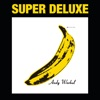 The Velvet Underground & Nico (45th Anniversary / Super Deluxe Edition) ジャケット写真