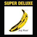 The Velvet Underground & Nico - Waiting For the Man