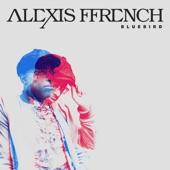 Alexis Ffrench - Bluebird