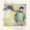 Manuel Carrasco - Bailar El Viento portada
