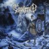 Ensiferum - By the Dividing Stream artwork