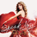 Taylor Swift - Speak Now (Deluxe Version)