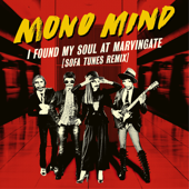 [Download] I Found My Soul At Marvingate (Sofa Tunes Remix) MP3
