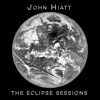 The Eclipse Sessions - John Hiatt