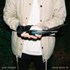 Sam Fender - Dead Boys - EP artwork
