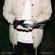 Sam Fender - Dead Boys - EP