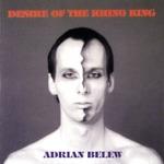 Adrian Belew - Twang Bar King