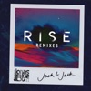 Rise (Remixes) - Single