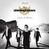 Stereophonics - Decade In the Sun: Best of Stereophonics artwork